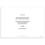 Tous les Faire-Part Naissance - Madame 23645 thumb