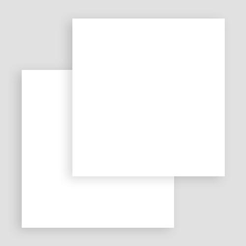 Carte de Voeux 2019 - Voeux créatif 23747 thumb