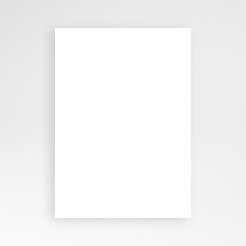 Carte de Voeux 2018 - Voeux créatif 23755 thumb