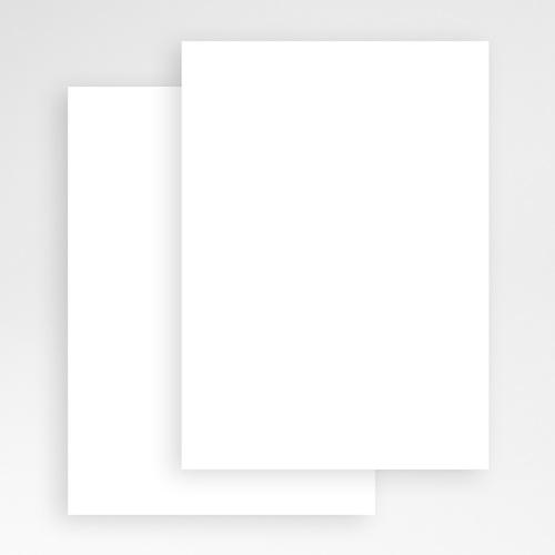 Carte de Voeux 2018 - Voeux créatif 23756 thumb