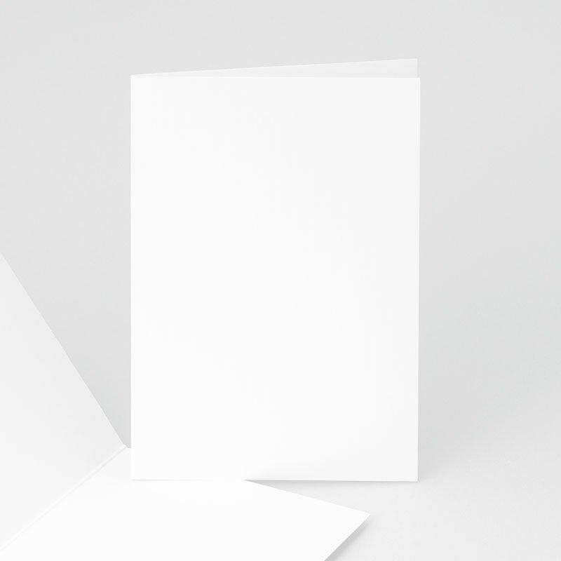 Carte de Voeux Voeux créatif