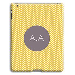 Coque iPad 2 - Coque iPad 2/3 - 1
