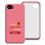 Accessoire tendance Iphone 5/5s  - Homemade Strawberry Ice Cream 23822 thumb