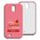 Coque Samsung Galaxy S4 - Homemade Strawberry Ice Cream 23828 thumb