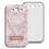 Coque Samsung Galaxy S3 - Fleurs anciennes 23840 thumb