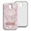 Coque Samsung Galaxy S4 - Fleurs anciennes 23843 thumb