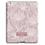 Coque iPad 2 - Fleurs anciennes 23846 thumb