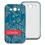 Coque Samsung Galaxy S3 - Fleurs de Noël 23870 thumb