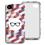 Accessoire tendance Iphone 5/5s  - Carreaux et Accessoire 23885 thumb