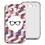 Coque Samsung Galaxy S3 - Carreaux et Accessoire 23888 thumb
