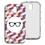 Coque Samsung Galaxy S4 - Carreaux et Accessoire 23891 thumb
