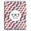 Coque iPad 2 - Carreaux et Accessoire 23894 thumb