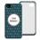 Accessoire tendance Iphone 5/5s  - Matelot 23946 thumb
