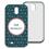 Coque Samsung Galaxy S4 - Matelot 23955 thumb