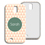 Coque Samsung Galaxy S4 - Chevrons Roses 23958 thumb