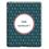 Coque iPad 2 - Matelot 23961 thumb