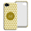 Accessoire tendance Iphone 5/5s  - Chevrons d' automne 23967 thumb