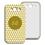 Coque Samsung Galaxy S3 - Chevrons d' automne 23970 thumb