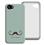 Accessoire tendance Iphone 5/5s  - Gentleman 23973 thumb