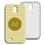 Coque Samsung Galaxy S4 - Chevrons d' automne 23976 thumb