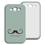 Coque Samsung Galaxy S3 - Gentleman 23979 thumb