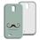 Coque Samsung Galaxy S4 - Gentleman 23982 thumb
