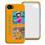 Accessoire tendance Iphone 5/5s  - Beaux souvenirs 23998 thumb