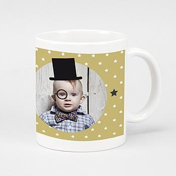 Mug Abracadabra à personnaliser