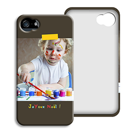 Tableau Photos 2 - 1