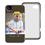 Coque Iphone 4/4s personnalisé - Tableau Photos 2 24011 thumb