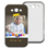 Coque Samsung Galaxy S3 - Tableau Photos 2 24020 thumb