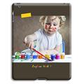 Coque iPad 2 - Tableau Photos 2 24029 thumb