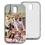 Coque Samsung Galaxy S4 - Tableau photos 24032 thumb