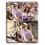 Coque iPad 2 - Tableau photos 24035 thumb
