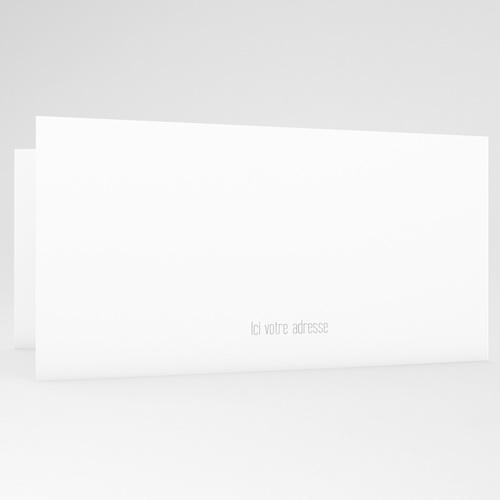 Cartes de Voeux Professionnels - Voeux Orange 24057 preview