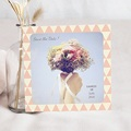 Save-The-Date - Simplissime 24240 thumb