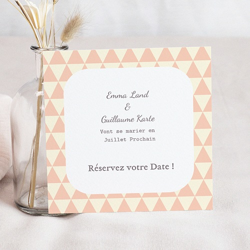 Save-The-Date - Simplissime 24241 preview