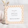 Save-The-Date - Simplissime 24241 thumb