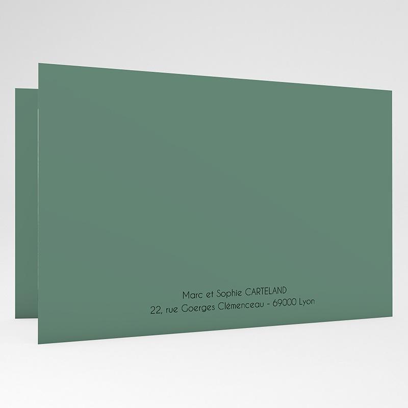 Invitation Anniversaire Adulte - L'année de Naissance 24740 thumb