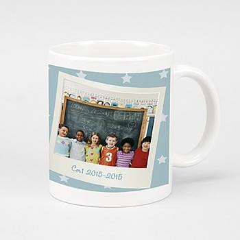 Mug Personnalisé - Cadeau fin d'année - 1