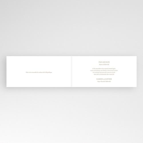 Cartes de Voeux Professionnels - Nouvel horizon 2511 preview