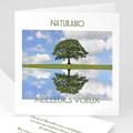 Préservons la nature - 3