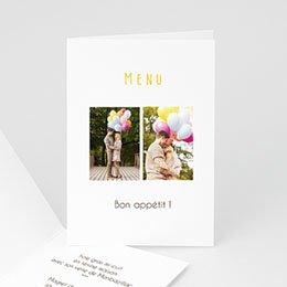 Invitation Photos - 3