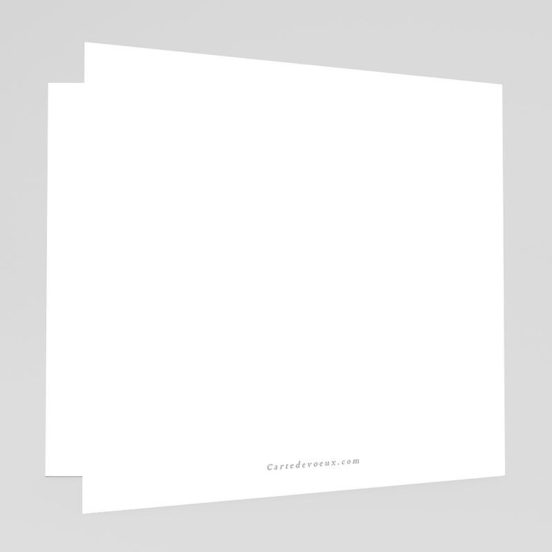 Carte de Voeux Professionnelle - Une année parlante 35103 thumb