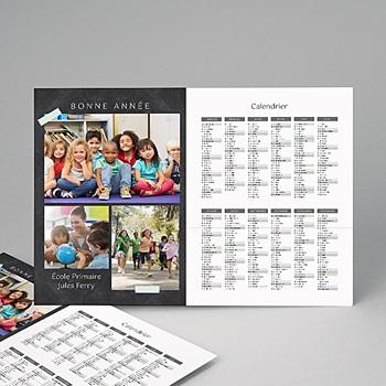 Achat calendrier professionnel photorama