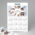 Calendrier Professionnel Pro Photo
