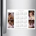 Calendrier Professionnel - Pro Blanc 36773 thumb