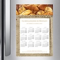 Calendrier Professionnel - Métier Passion 36781 thumb