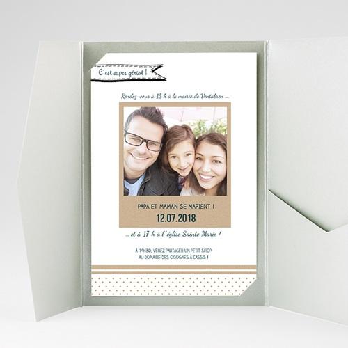 Belle famille - 2 thumb
