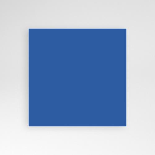 Cartons réponse Expression bleue pas cher